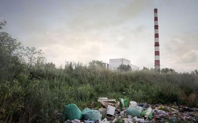 NIK o zamykaniu składowisk odpadów