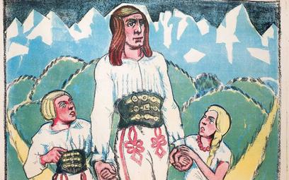 Najciekawsze pozycje majowych aukcji bibliofilskich