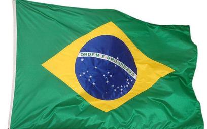 Współpraca gospodarcza Polski z Brazylią