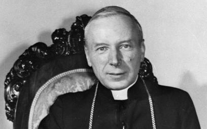 Kardynał Wyszyński nie opowiadał o pomocy dla Żydów, bo traktował ją jako coś normalnego – uważa his