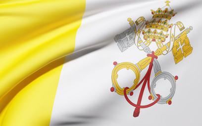 Watykan ukarał arcybiskupa Mariana Gołębiewskiego