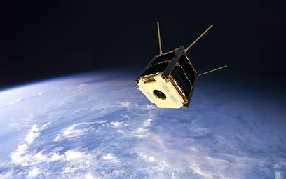Finlandia uczci 100-lecie niepodległości wystrzeleniem satelity