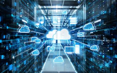 Europejski kodeks postępowania dla sektora chmurowego przyjęty