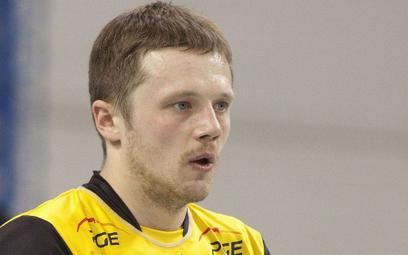Paweł Woicki: Chcę jeszcze grać