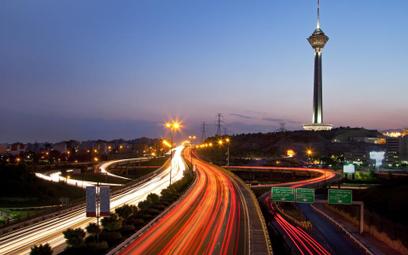 Jeszcze nigdy Arabia Saudyjska nie musiała pożyczać pieniędzy za granicą
