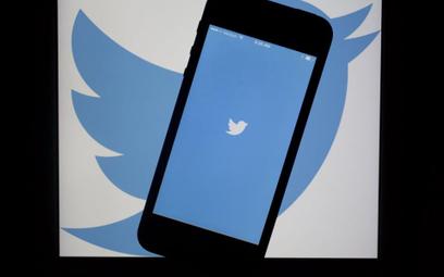 Wyniki Twittera ucieszyły inwestorów