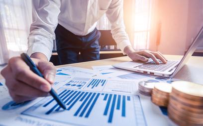 Gwarancje napędzają mikro-, małe i średnie firmy