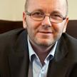 Kazimierz Gródek, prezes Grupy RMF