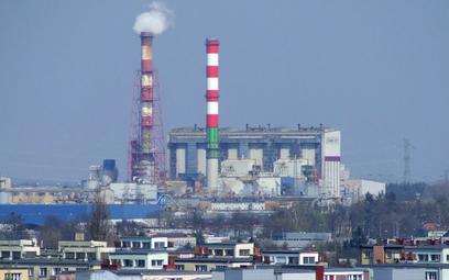 Ruszyły konsultacje publiczne wielkiej reformy energetyki