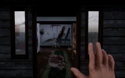 Polskie studia wyspecjalizowały się w produkcji gier z gatunku symulatorów