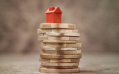 Firmowe mieszkanie bez podwójnej podatkowej korzyści