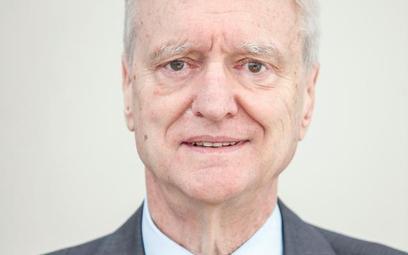 MichałKleiber o wolności wypowiedzi