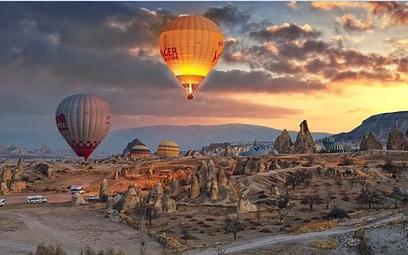 Fot. turkeyhomepl.org
