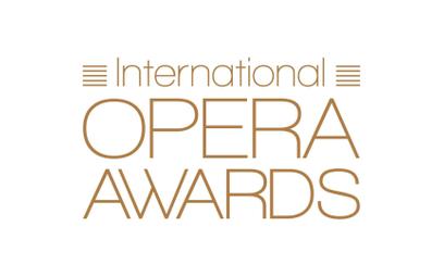Operowe Oscary z poślizgiem