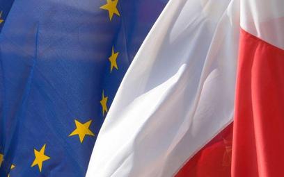 Safjan: Trybunał UE jest jedynie partnerem, który ma ułatwić stosowanie prawa europejskiego polskim