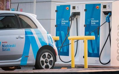 Produkcja paliw alternatywnych wiąże się z koniecznością zastosowania metod przyjaznych środowisku