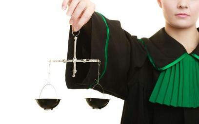 Adwokatem nie zostanie przyłapany na jeździe pod wpływem alkoholu