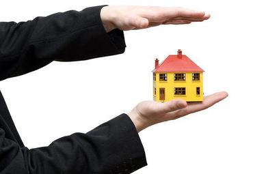 Mieszkanie Plus. Narodowy Program Mieszkaniowy przyjęty przez rząd Beaty Szydło