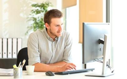 W internecie aktywnych jest ok. 400 odmian oprogramowania ransomware; żaden system operacyjny nie je