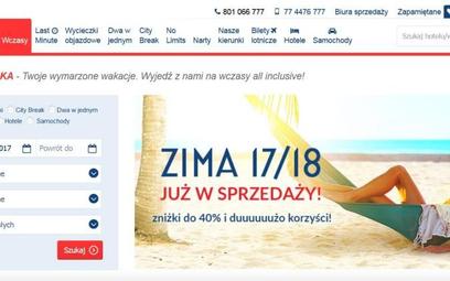 fot. itaka.pl