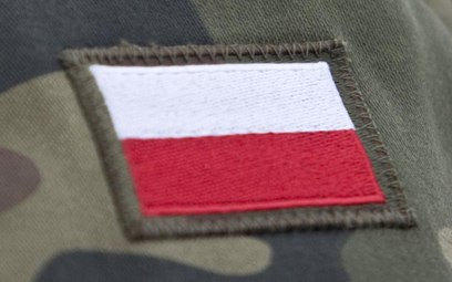 Internauci z Niezależnego Forum o Wojsku komentują pobicie policjantów przez żołnierzy w Giżycku