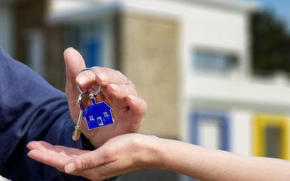 Mieszkanie plus: powstanie bank ziemi