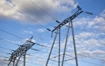 Jakie wyzwania przed polską energetyką
