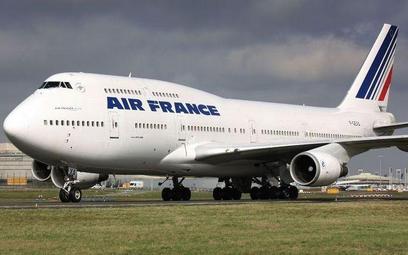 Air France: Jak Janaillac zastąpi de Juniaca