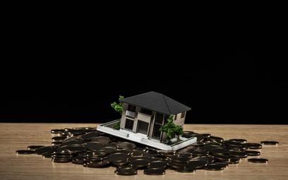 Ustawa o podatkach i opłatach lokalnych: Jakie obiekty należą do kategorii budynków