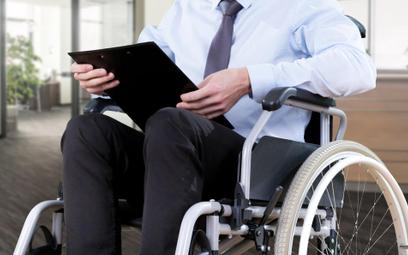 Zatrudnianie niepełnosprawnego - jakie warunki trzeba spełnić
