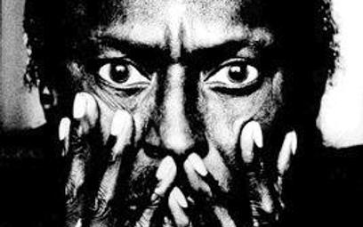 Miles Davis skończyłby dziś 85 lat