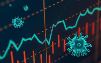 Koronawirus: zmiana planów bez konsekwencji podatkowych