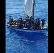 Imigranci z Haiti