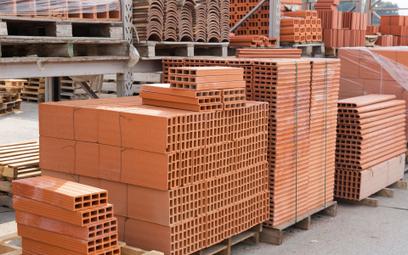 Materiały budowlane są kosmicznie drogie. To nie koniec wzrostu cen