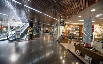 W kolejnych sektorach ryku handlowego rośnie znaczenie zjawiska smart shoppingu - chodzi zwłaszcza o