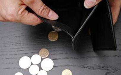 Intercyza nie uwolni od długów małżonka