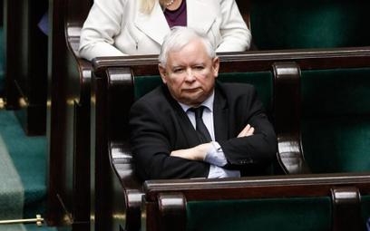 Zuzanna Dąbrowska: Powtórka z historii: ukarać prowodyrów