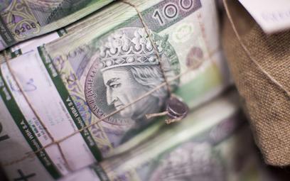 Czy Polsce potrzeba słabszej waluty?