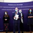 Komisja ds. Pedofilii przesłała swoje propozycje zmian do Kancelarii Prezydenta