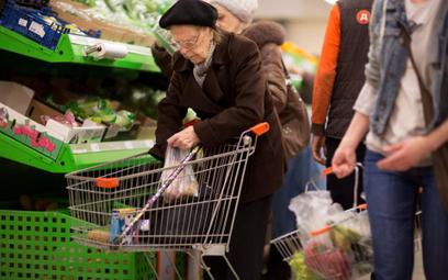 Inflacja wzrośnie w Rosji