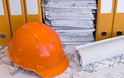 Zmiany w prawie budowlanym: uproszczenia w formalnościach