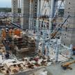 Nowe bloki elektrowni w Opolu to element modernizacji krajowych mocy wytwórczych