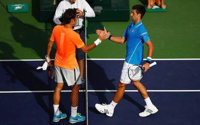 Indian Wells: Triumf Djokovicia