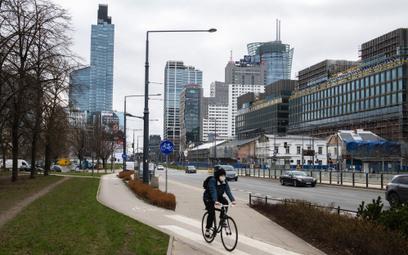 Kryzys po pandemii? W Polsce i tak lepiej