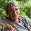 Ursula K. Le Guin: – Będziemy potrzebowali pisarzy, którzy zapamiętali wolność.