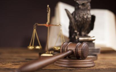 Wawrykiewicz: Warto szanować prawo jak w common law