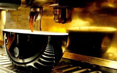 W tym roku wydatki na porcjowaną kawę do ekspresów zwiększą się do 85,3 mln zł.