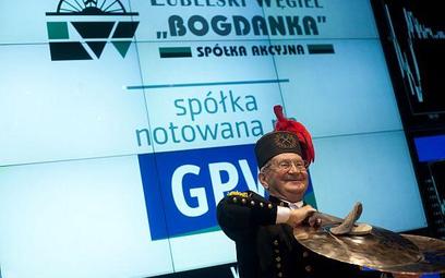Śląskie kopalnie muszą iść w ślady Bogdanki