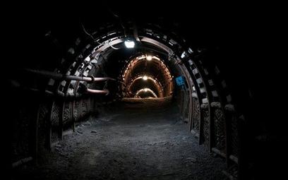 Tragiczny wypadek w kopalni Borynia-Zofiówka