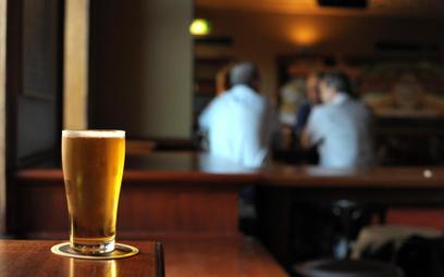 Polski rynek piwa już raczej nie urośnie